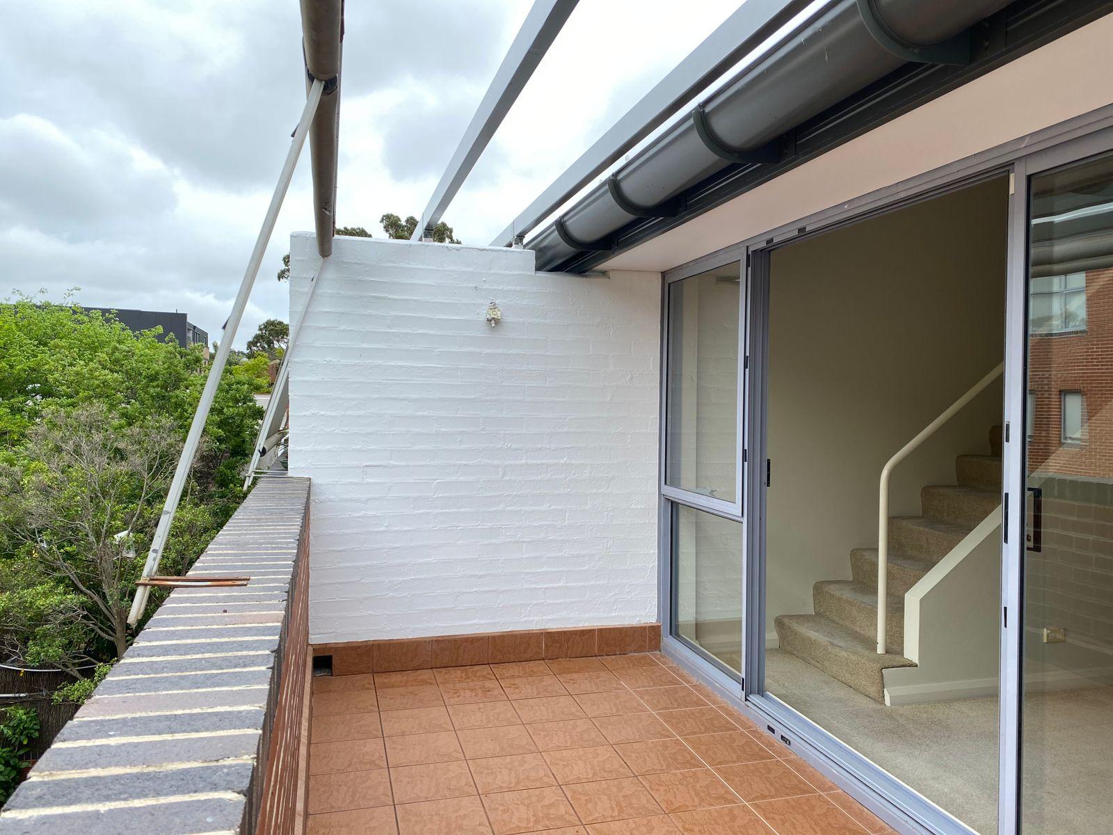 36/37 Iredale Street, Newtown, NSW 2042