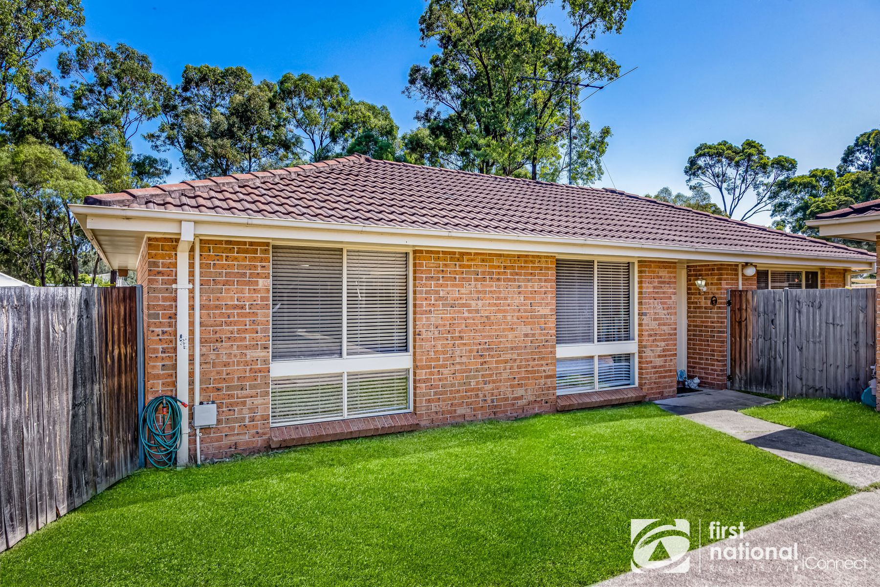 5/73-75 Colonial Drive, Bligh Park, NSW 2756
