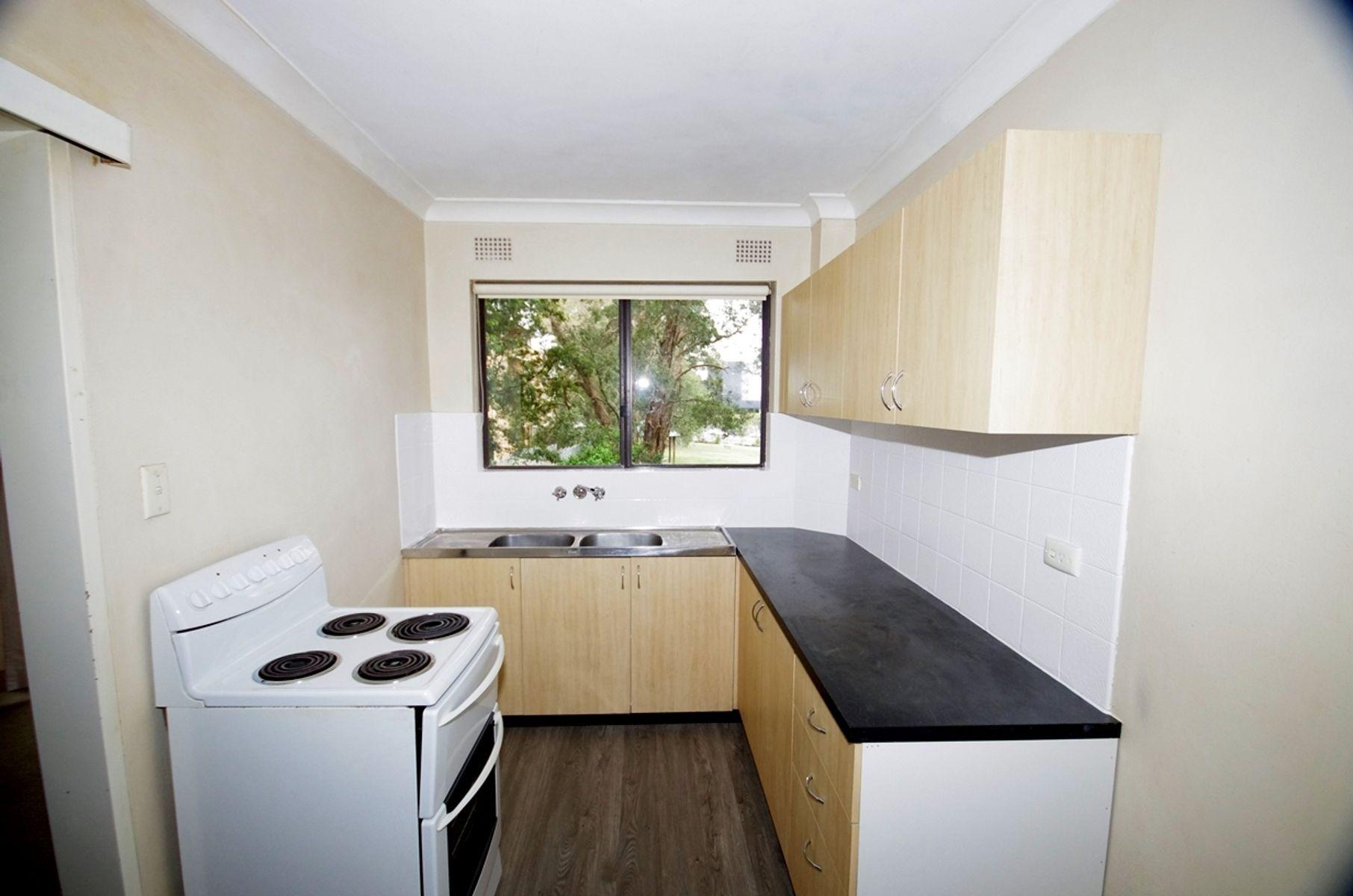 3/25 Lachlan Avenue, Macquarie Park, NSW 2113