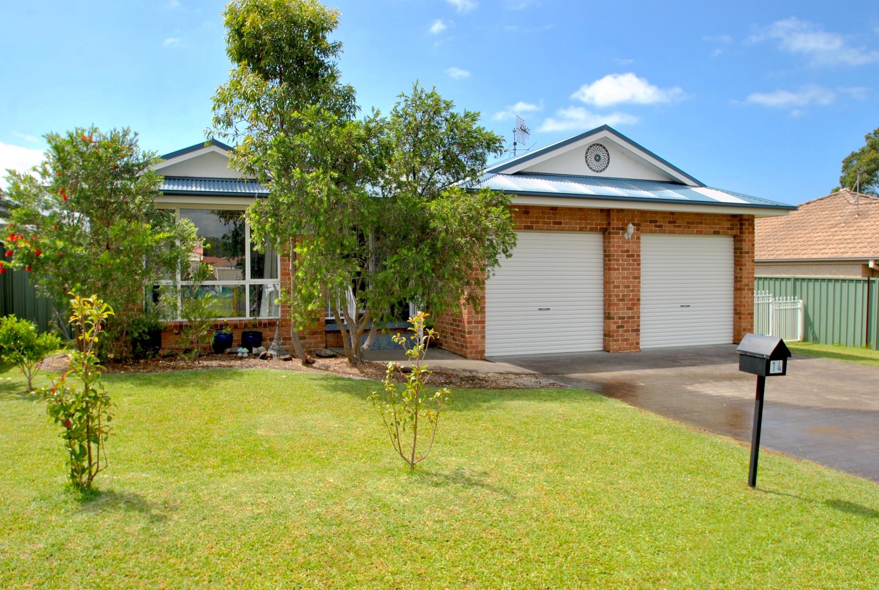 14 Hunter Street, Callala Bay, NSW 2540