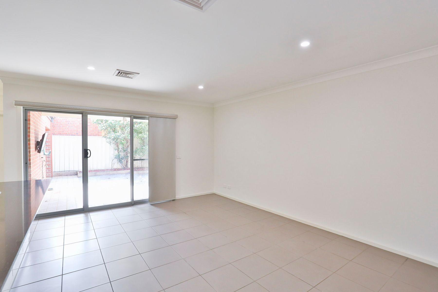 11 Reuben Lock Court, Mildura, VIC 3500