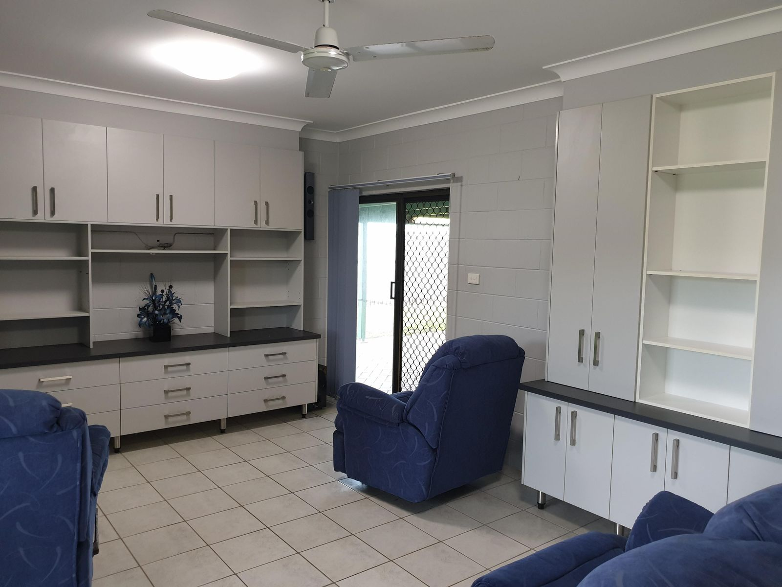1 Acacia Court, Tully Heads, QLD 4854