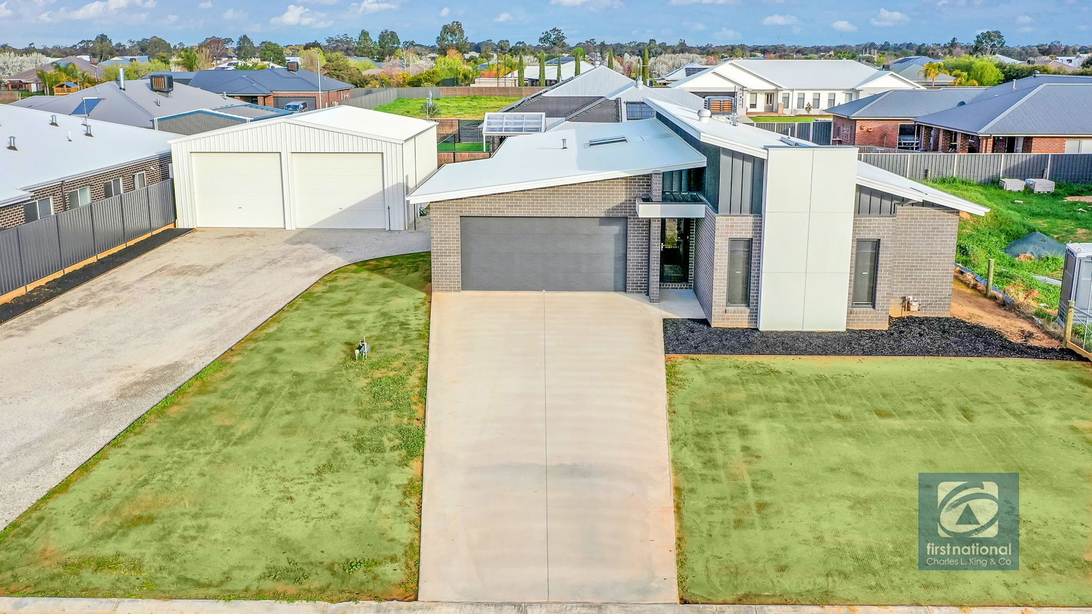 14 Brolga Avenue, Moama, NSW 2731