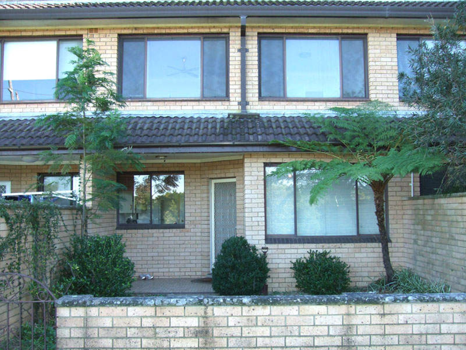 6/344 Pennant Hills Road (block B), Carlingford, NSW 2118