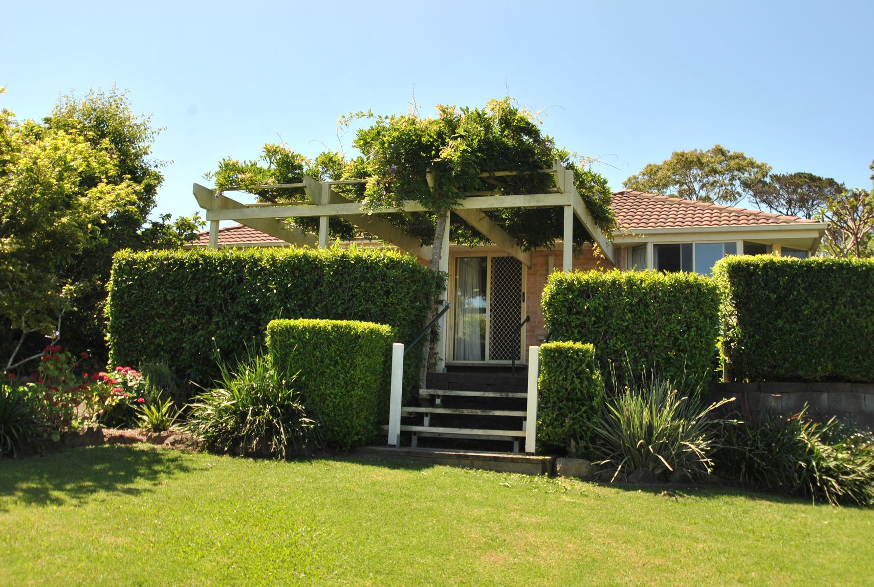 68 Greenwell Point Road, Greenwell Point, NSW 2540