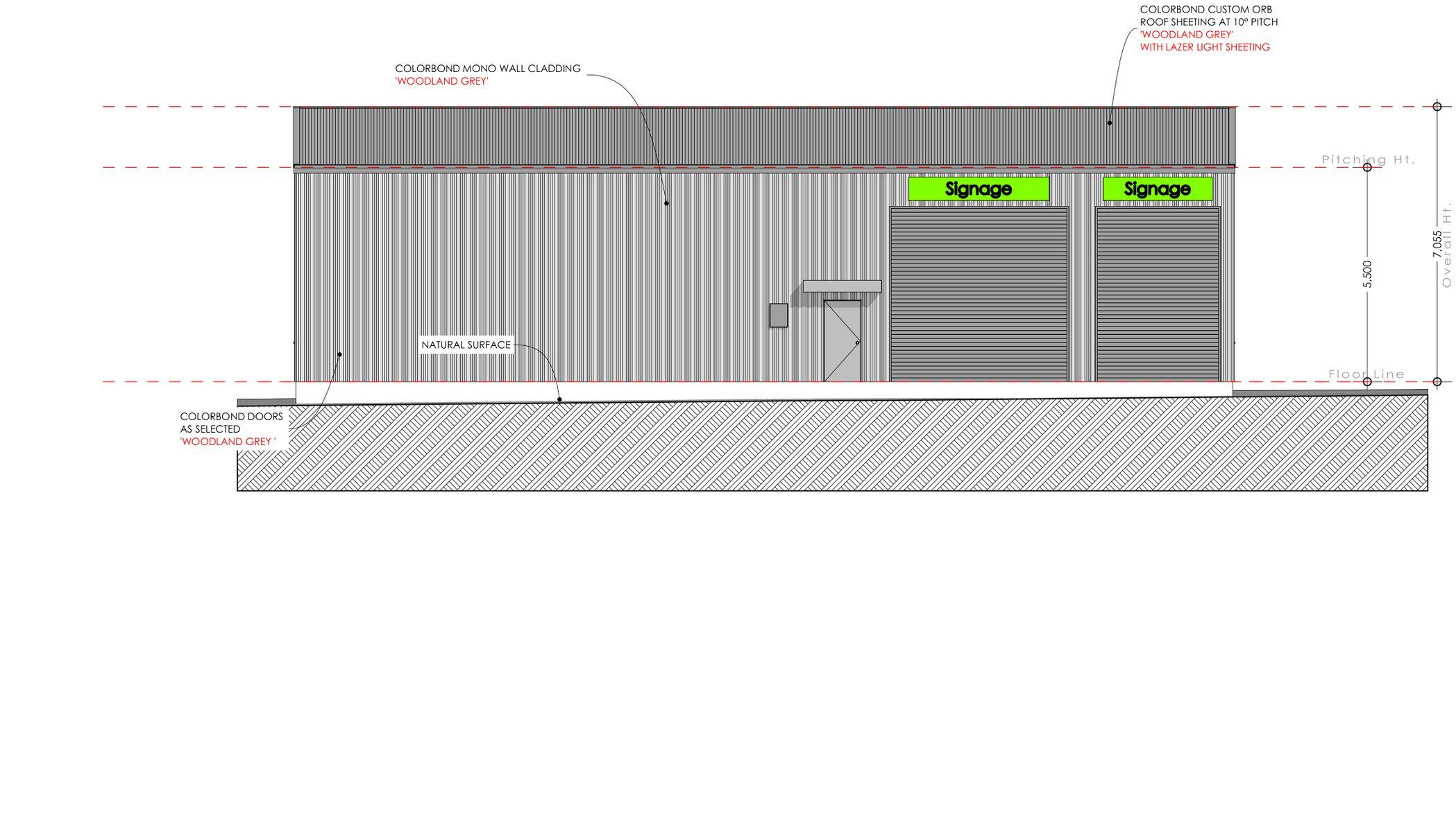 2/4 Stirloch Circuit, Traralgon, VIC 3844