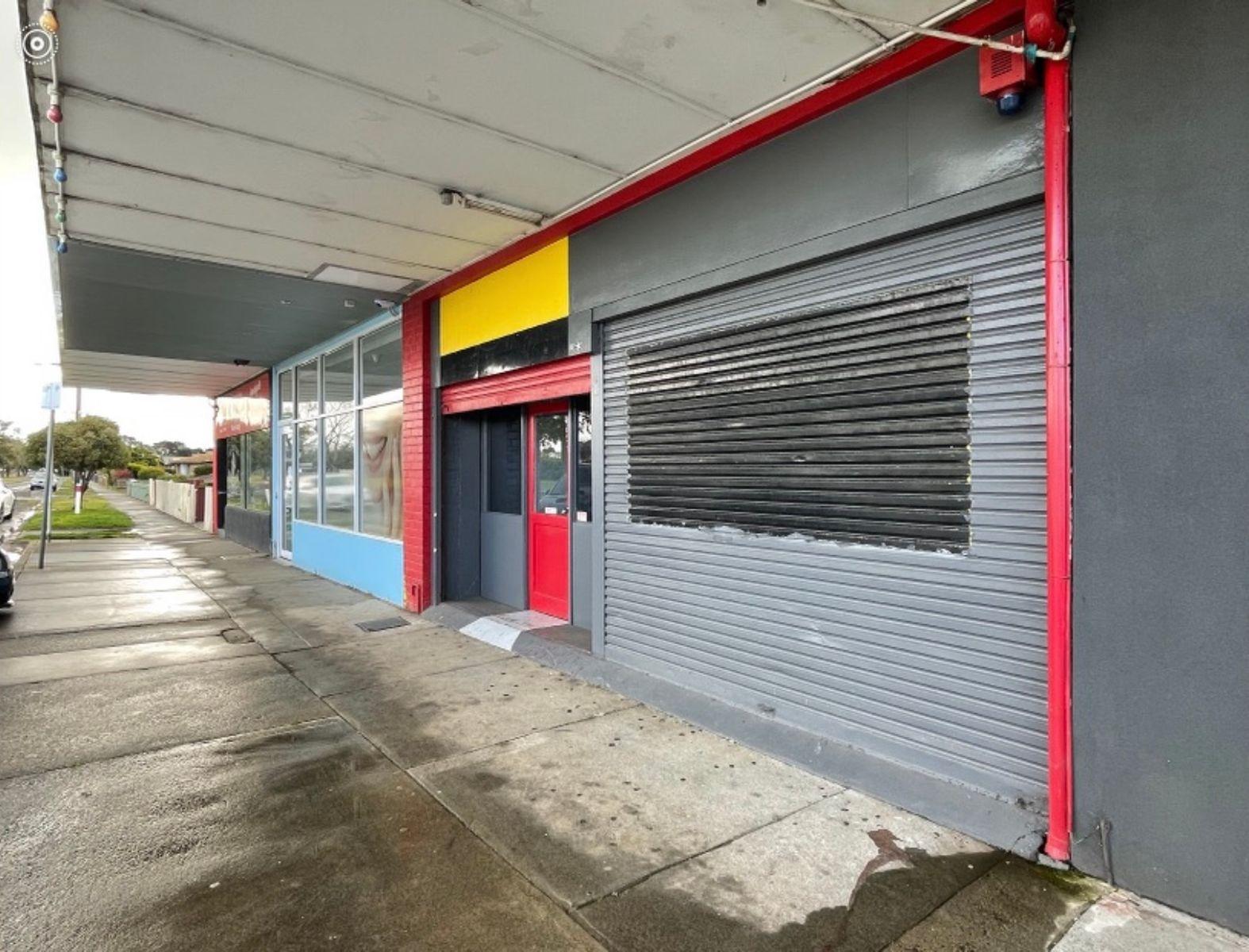 263 Old Sale Road, Newborough, VIC 3825