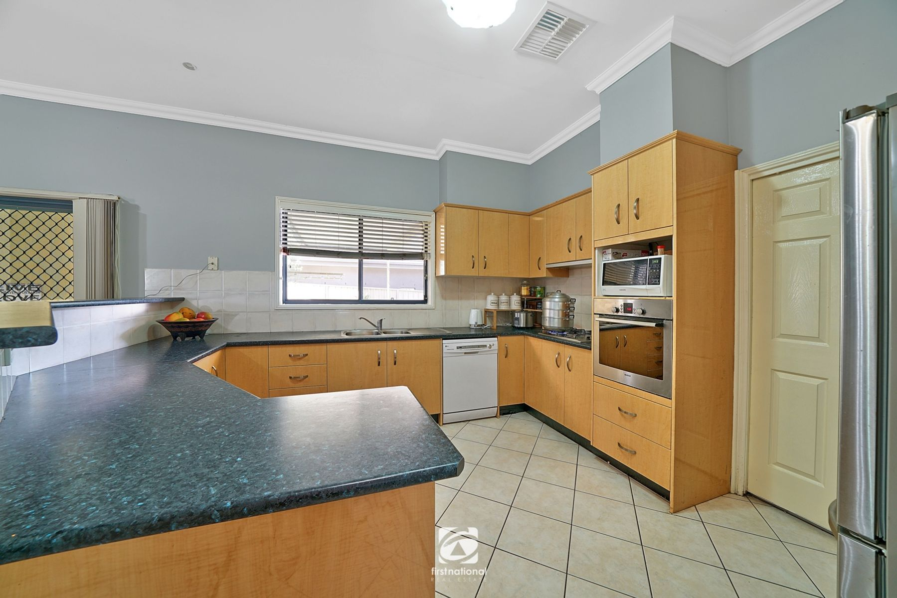 64 Hambledon Circuit, Harrington Park, NSW 2567