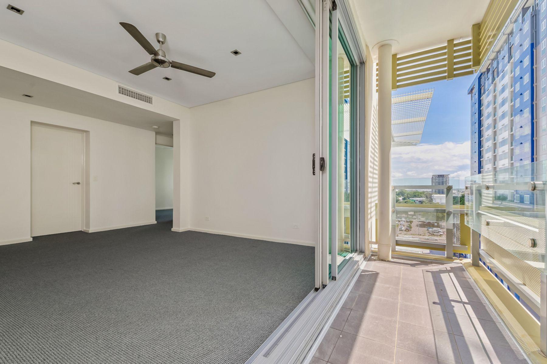 211/130 Esplanade, Darwin City, NT 0800