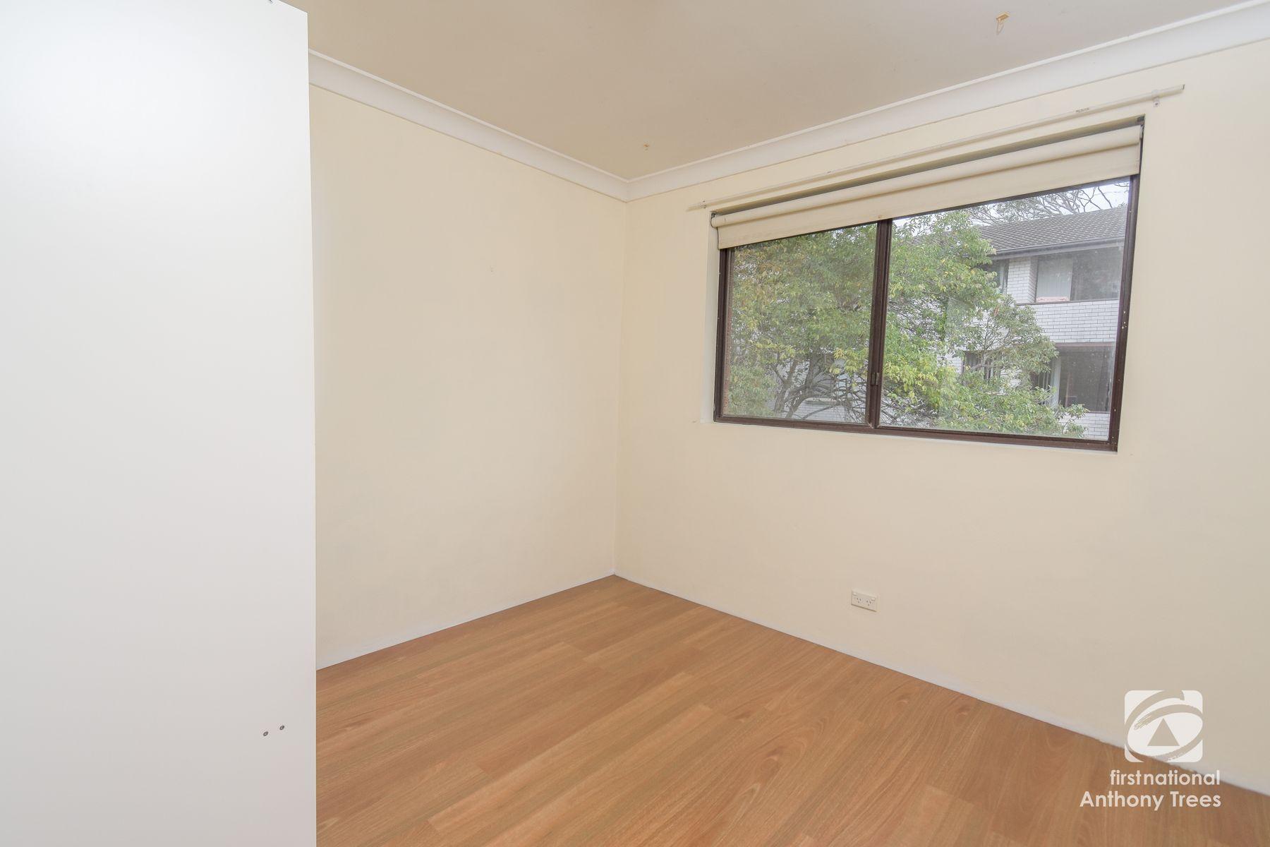 14/25 Lachlan Avenue, Macquarie Park, NSW 2113