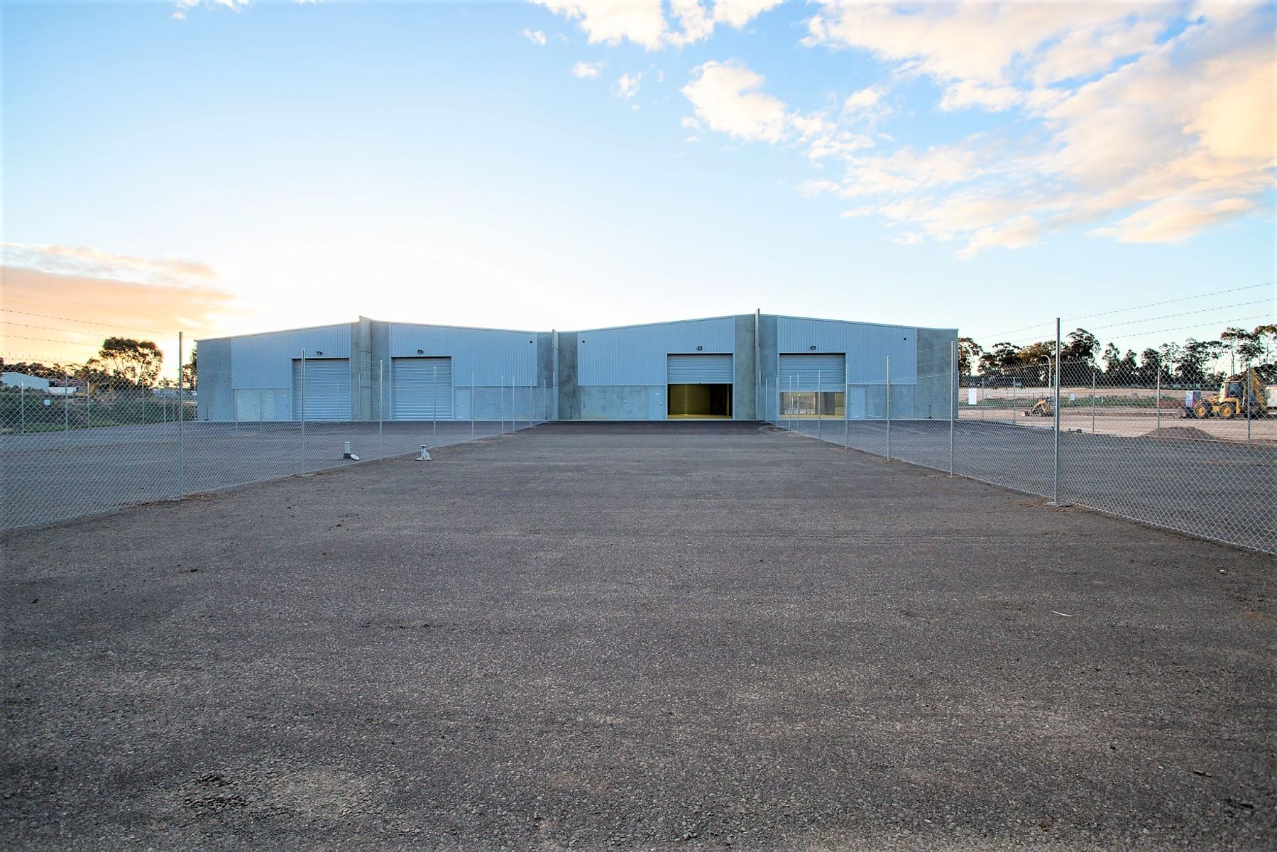 24A Trantara Court, East Bendigo, VIC 3550