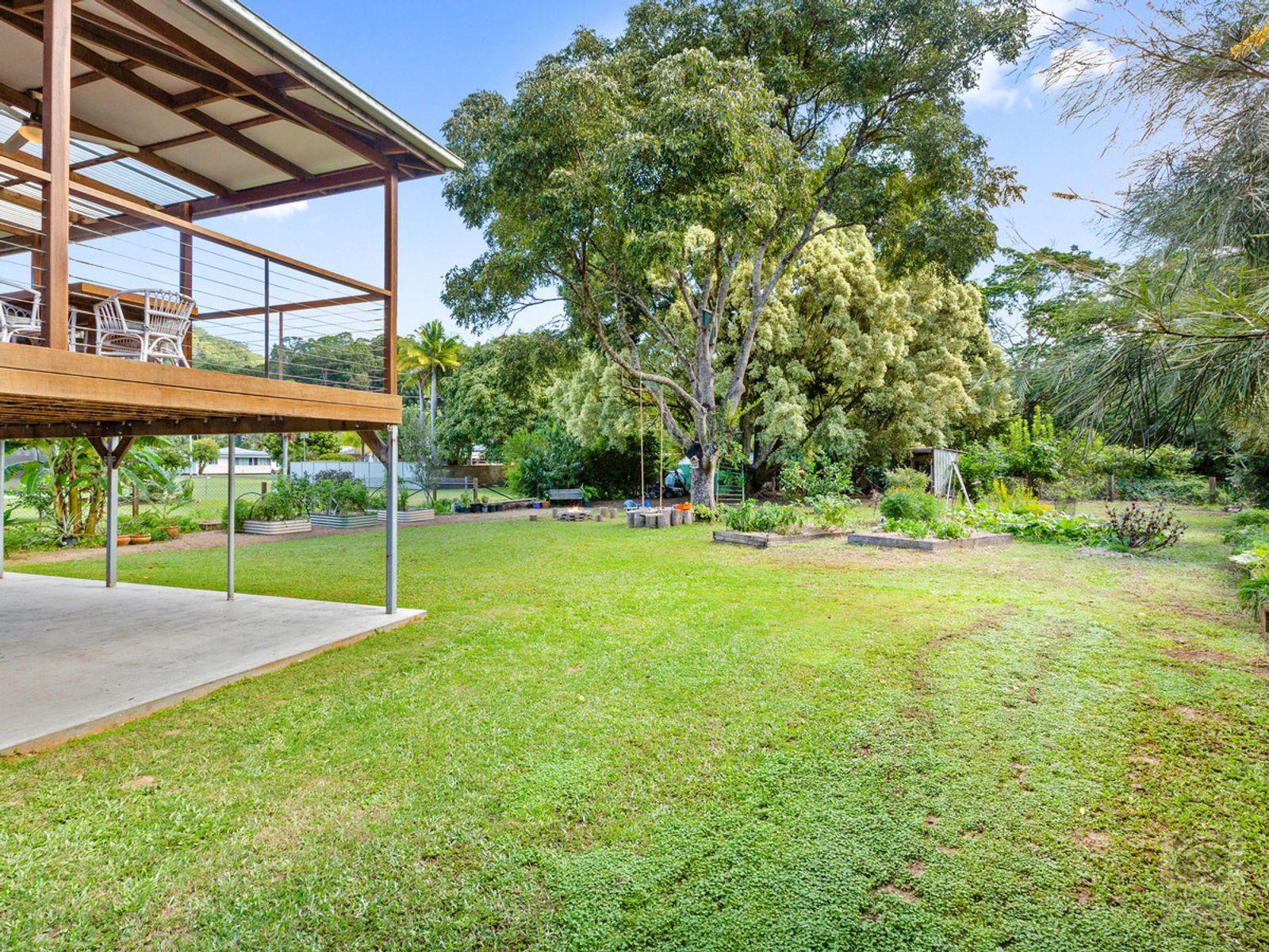 6077 Tweed Valley Way, Burringbar, NSW 2483