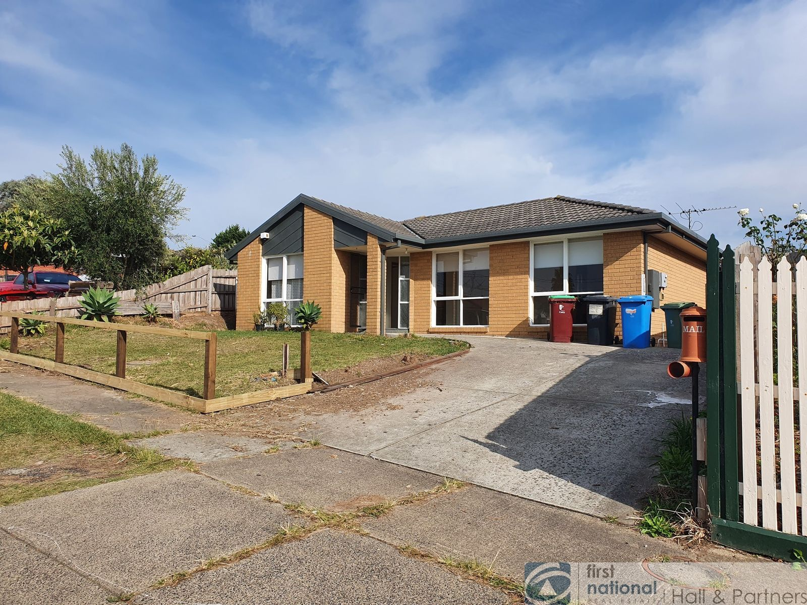 7 Cornell Place, Hampton Park, VIC 3976