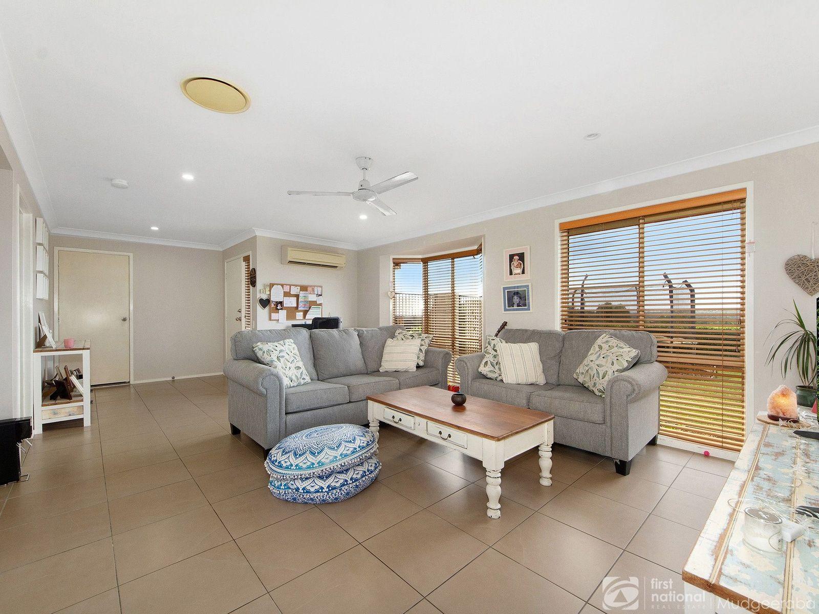 32 Settlement Court, Tallai, QLD 4213