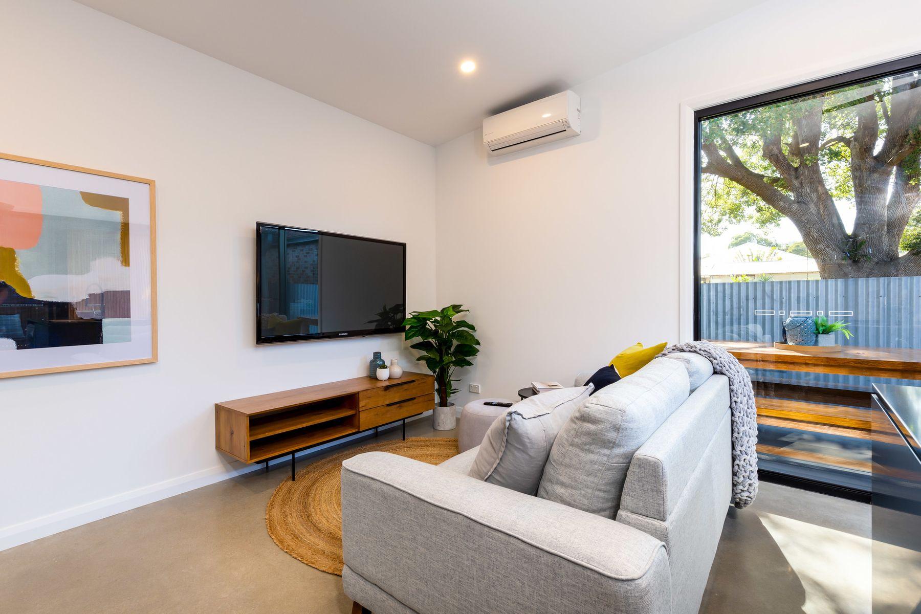 49 Fifth Street, Boolaroo, NSW 2284