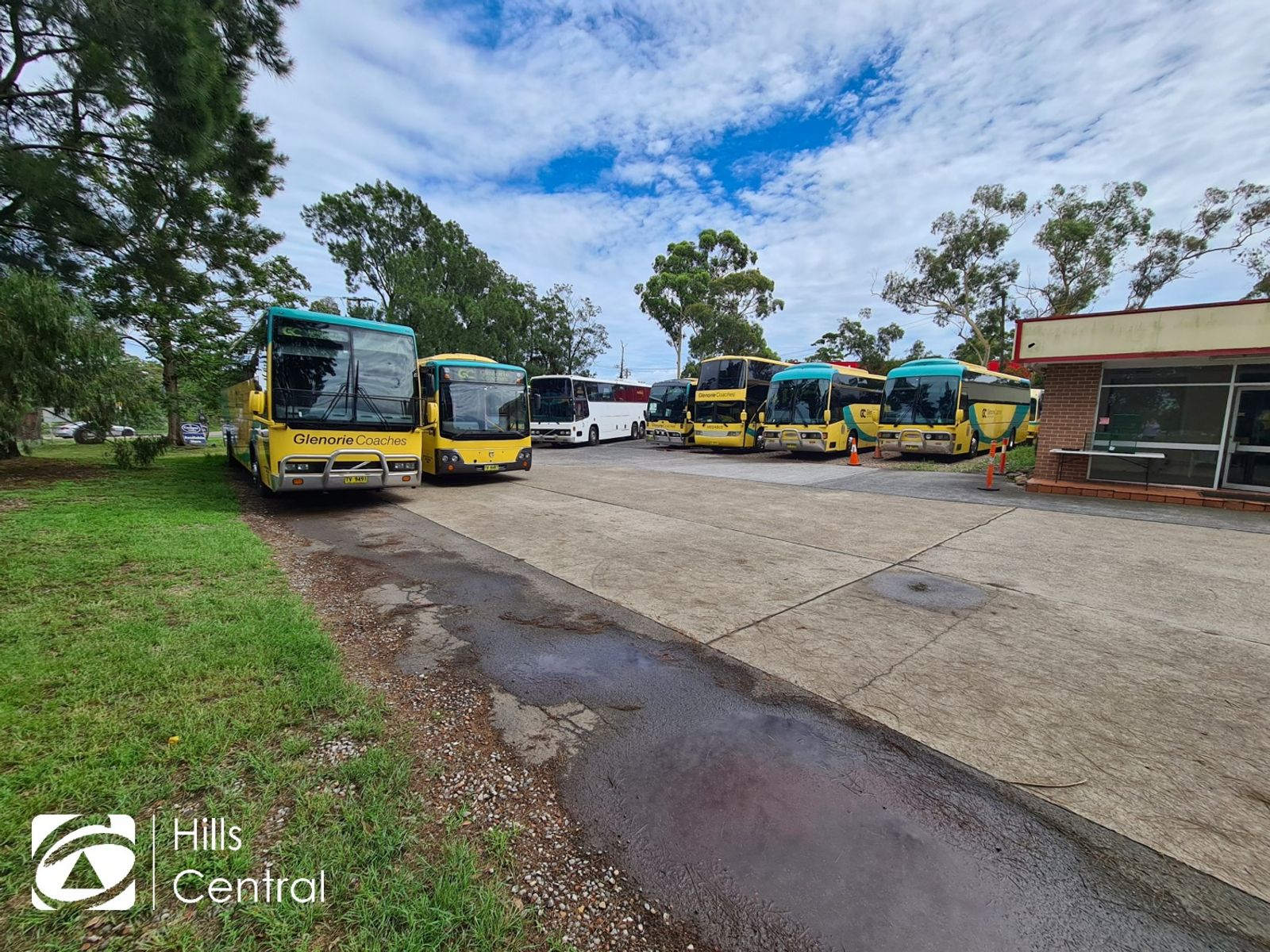 236A New Line Road, Dural, NSW 2158