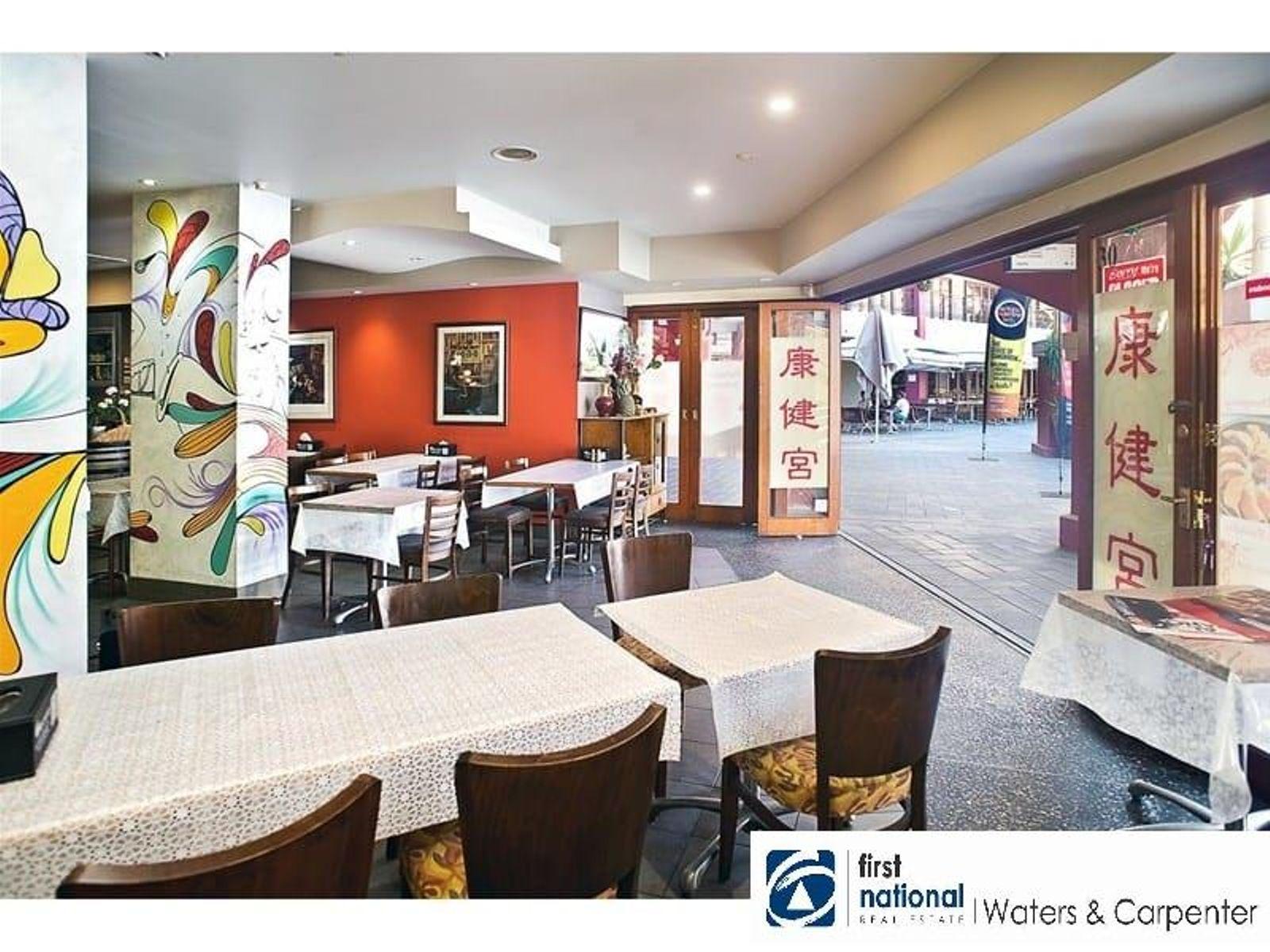 30/19A-23 Norton Street, Leichhardt, NSW 2040