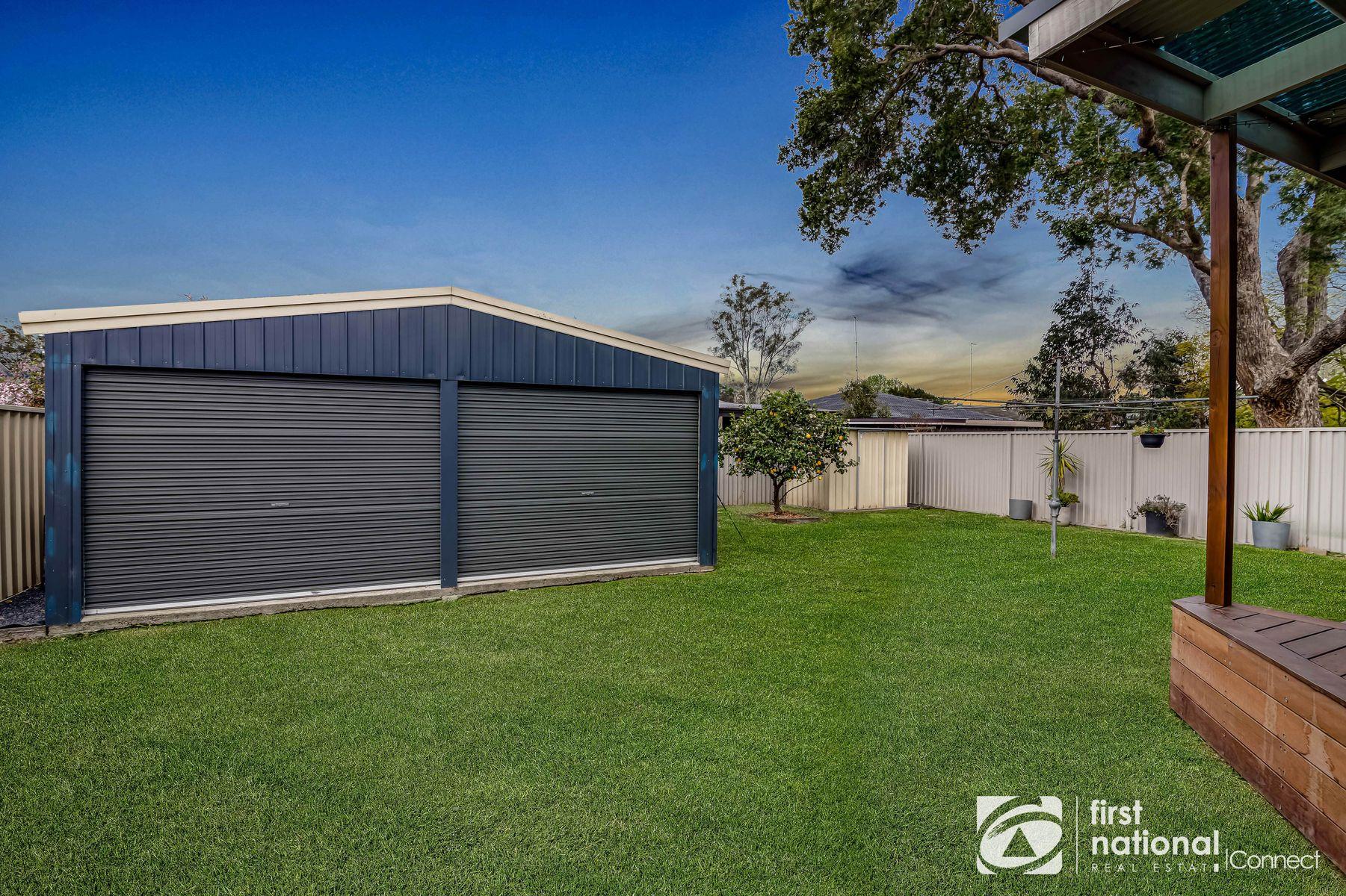 47 Southee Road, Richmond, NSW 2753