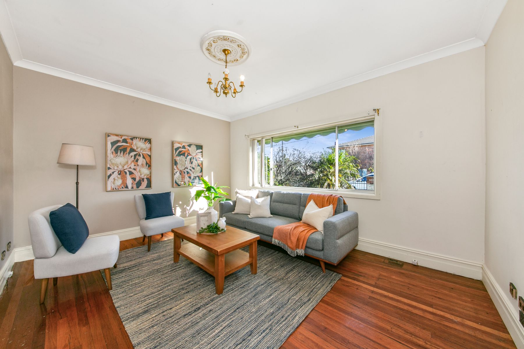 5 Spofforth Street, Ermington, NSW 2115