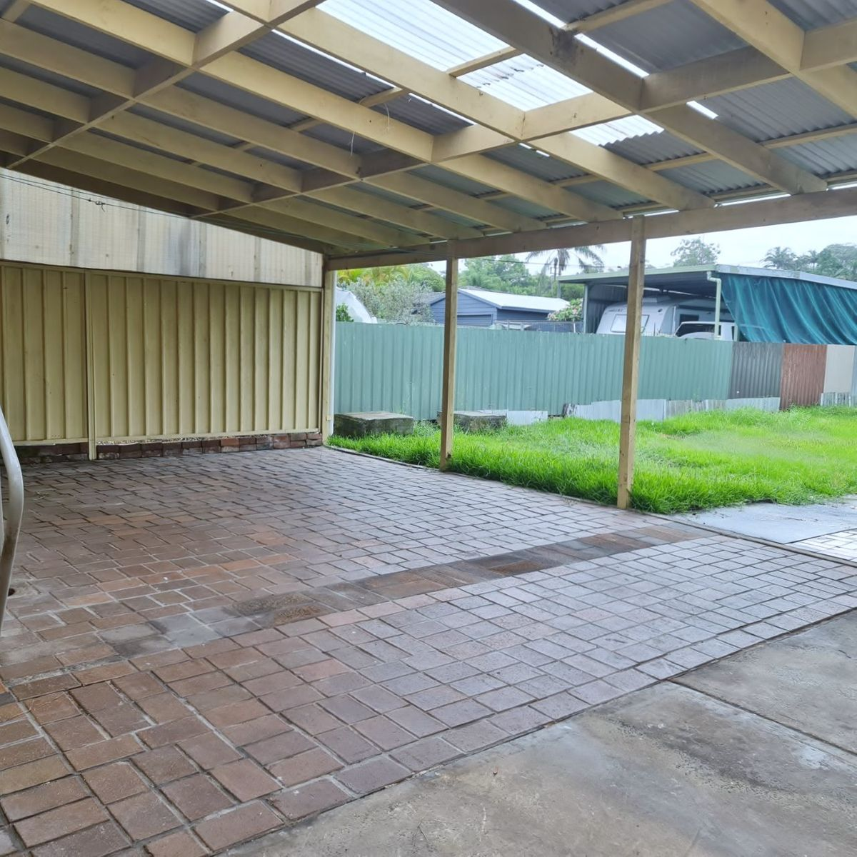 17 Reynolds Street, Blackalls Park, NSW 2283