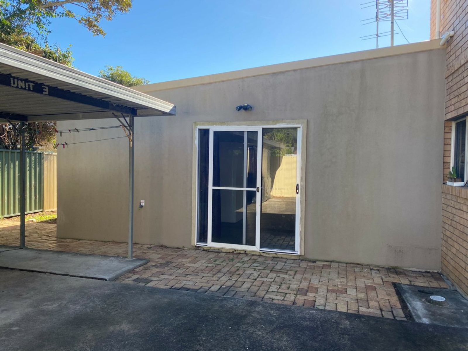 Unit 3/115 Vales Road, Mannering Park, NSW 2259