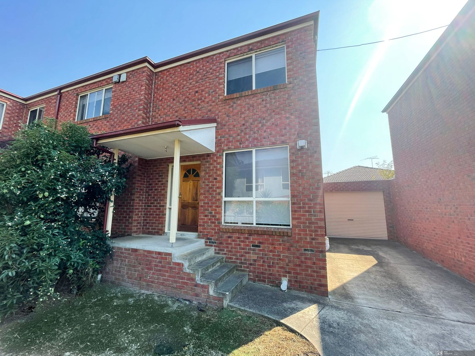 2/43 Panorama Street, Clayton, VIC 3168