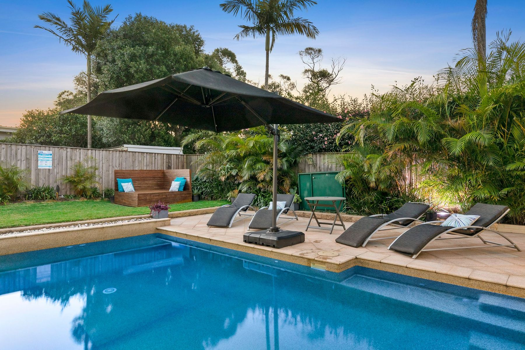 14 Inverness Avenue, Frenchs Forest, NSW 2086