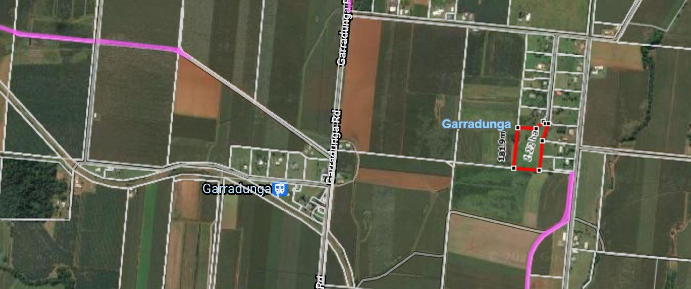 12 Brischetto Drive, Garradunga, QLD 4860