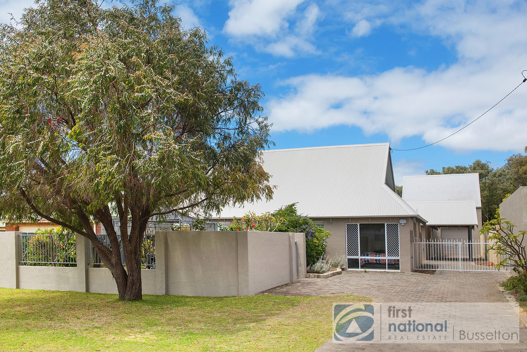 18 Harvest Road, Broadwater, WA 6280