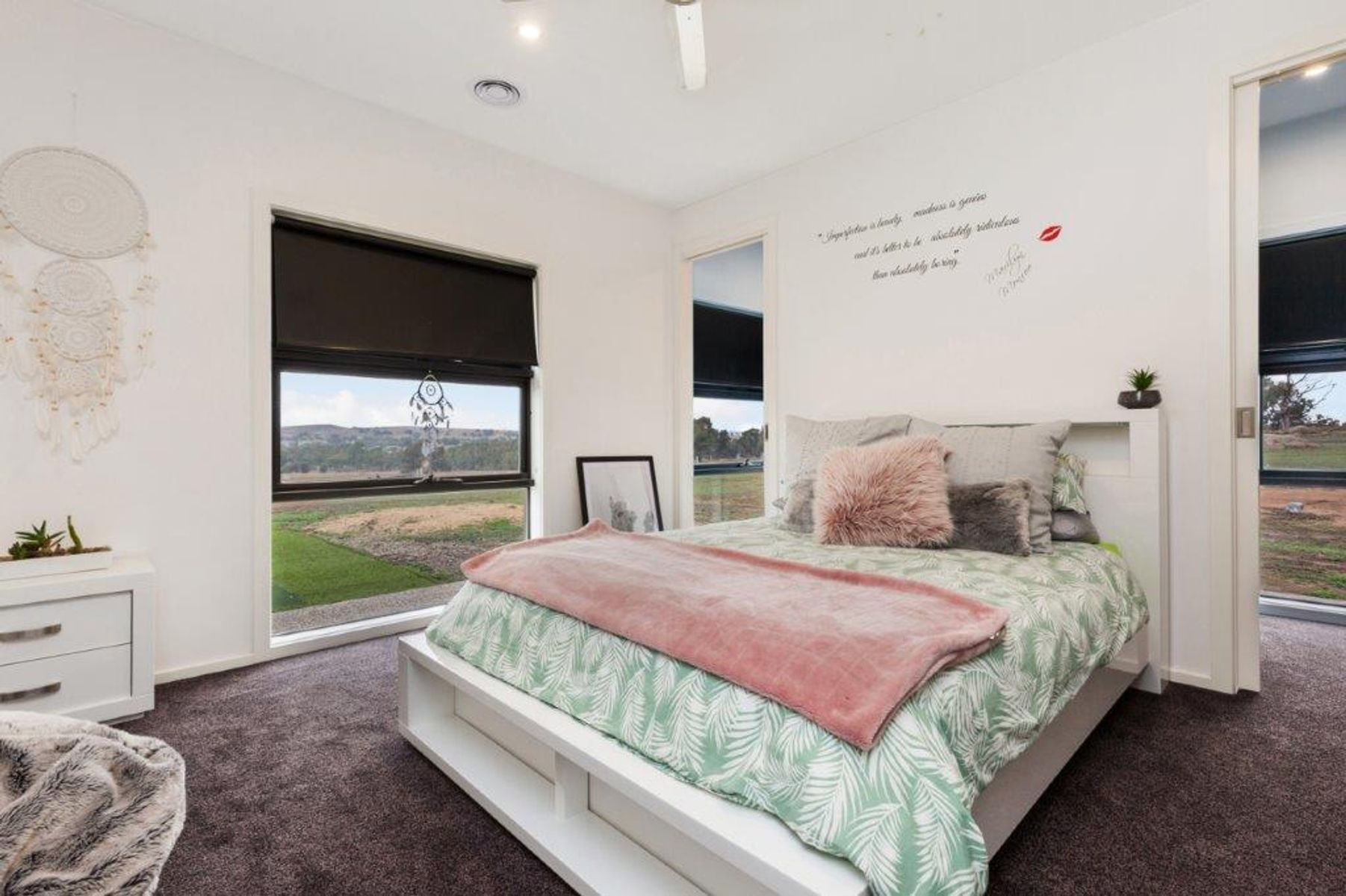 224 Wild Cherry Road, Lockwood South, VIC 3551