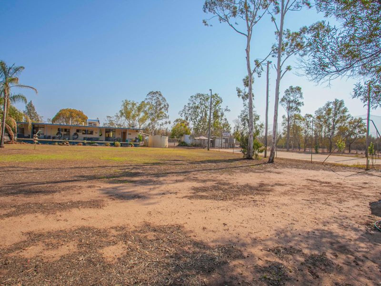 759 Auburn Road, Chinchilla, QLD 4413