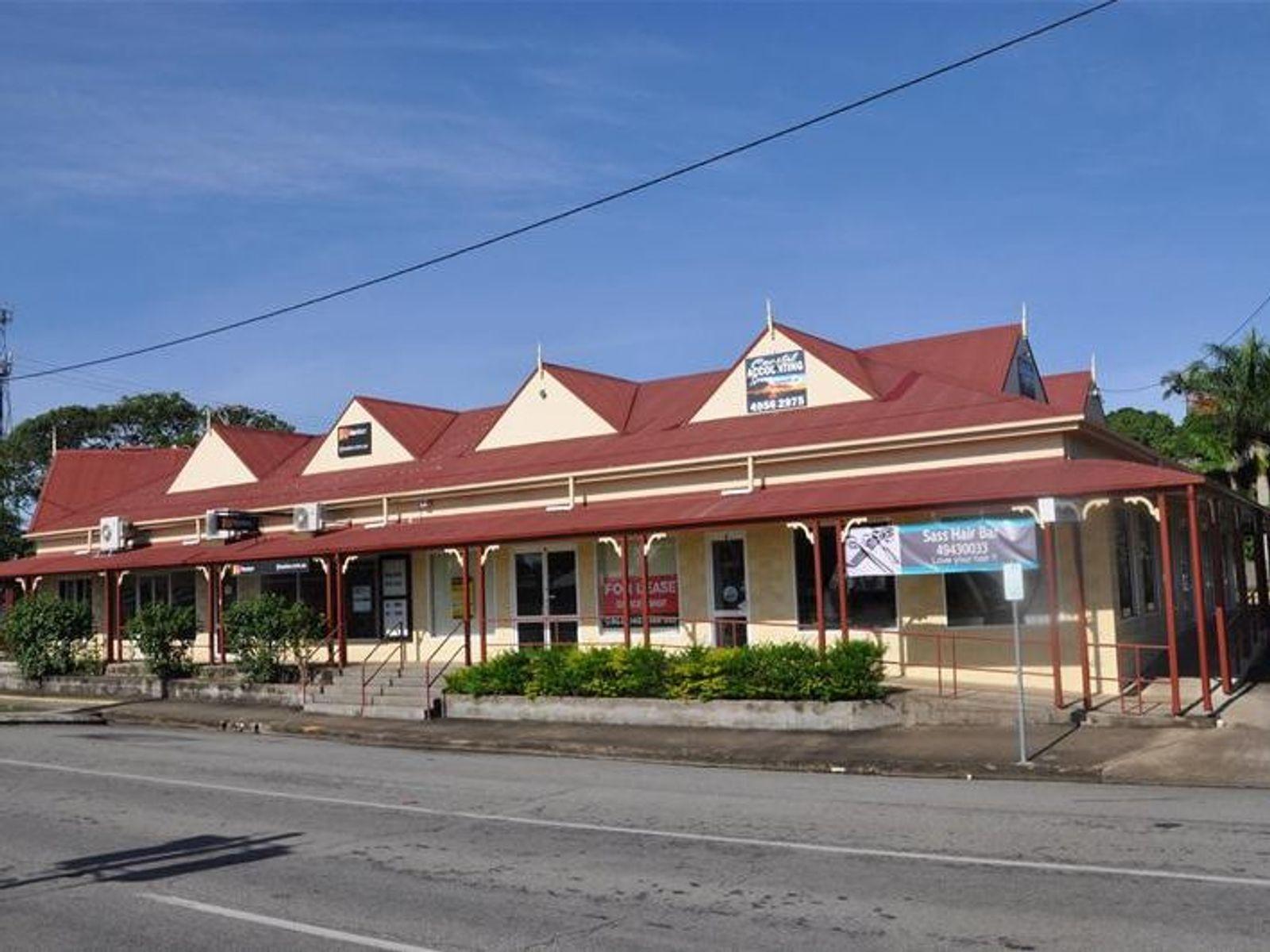 2/71 Broad Street, Sarina, QLD 4737