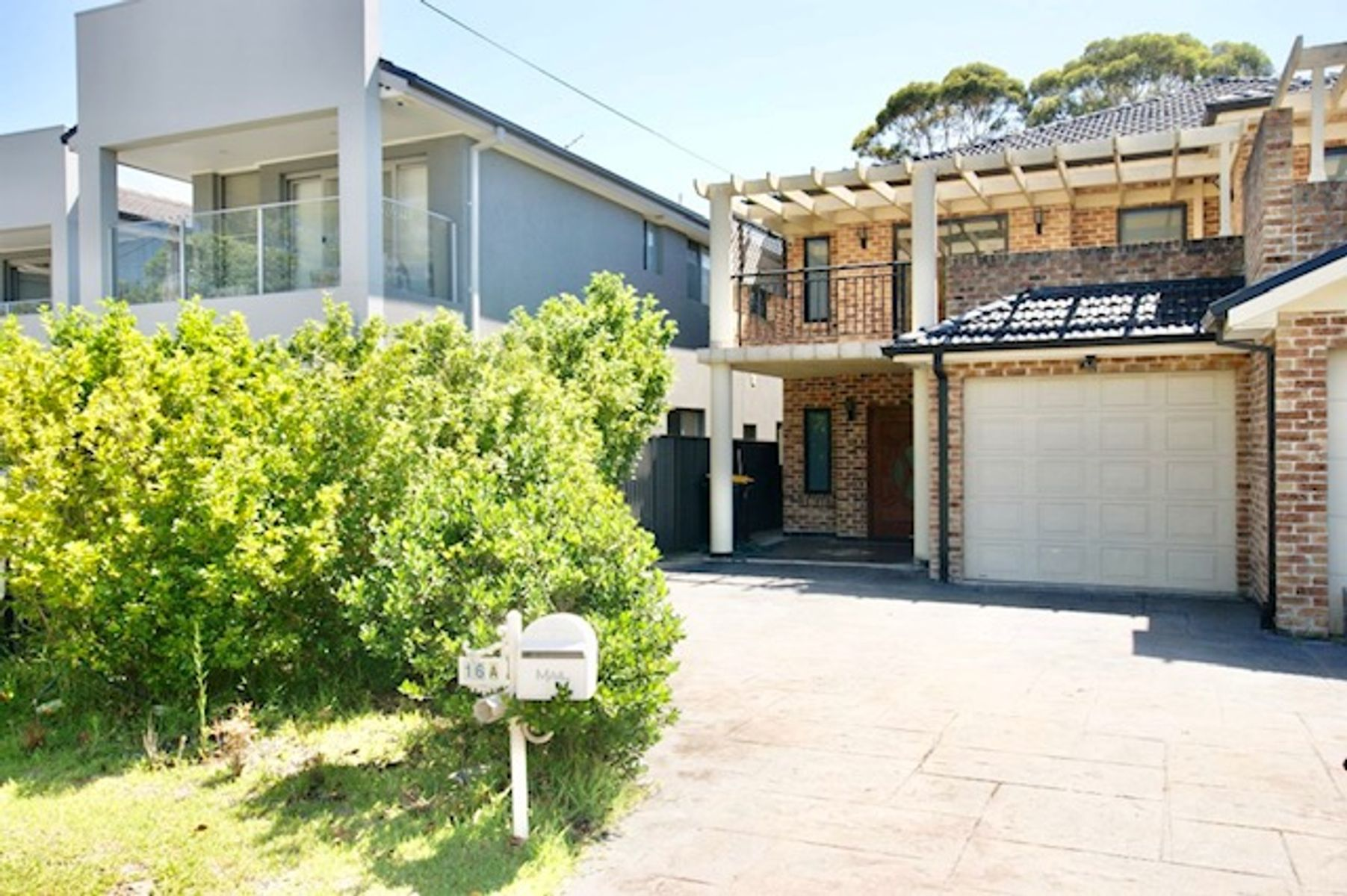16A Victoria Street, Revesby, NSW 2212