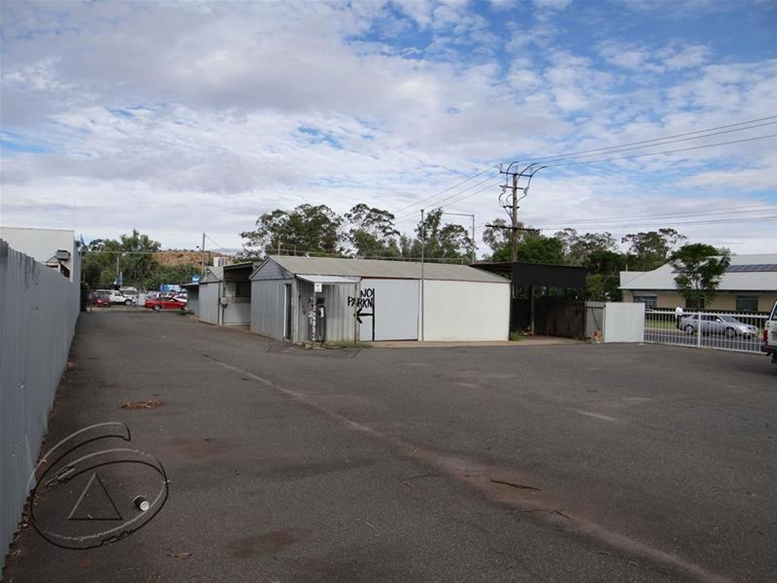 76 Hartley Street, Alice Springs, NT 0870