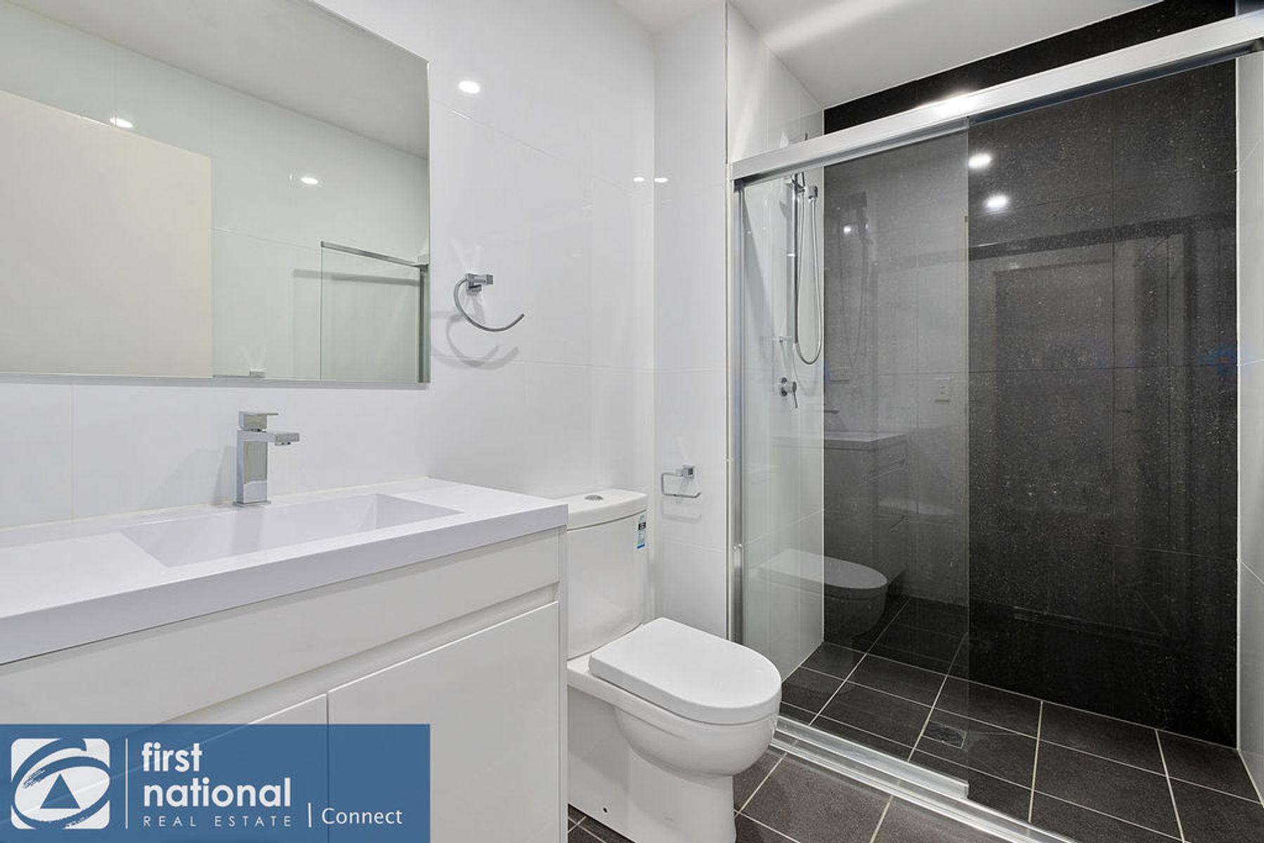 101/48-52 Macquarie Street, Windsor, NSW 2756
