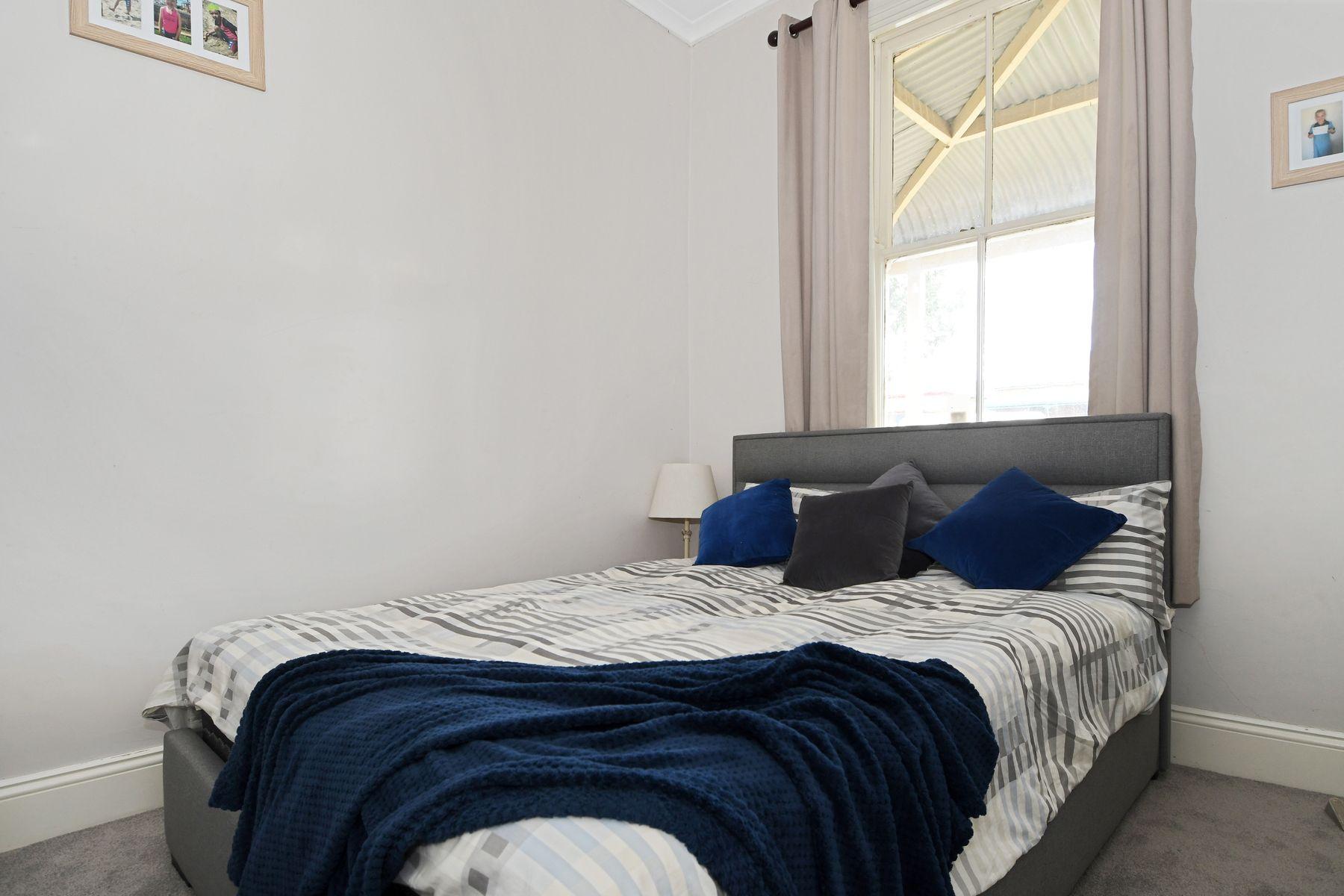 169 Durham Street, Bathurst, NSW 2795