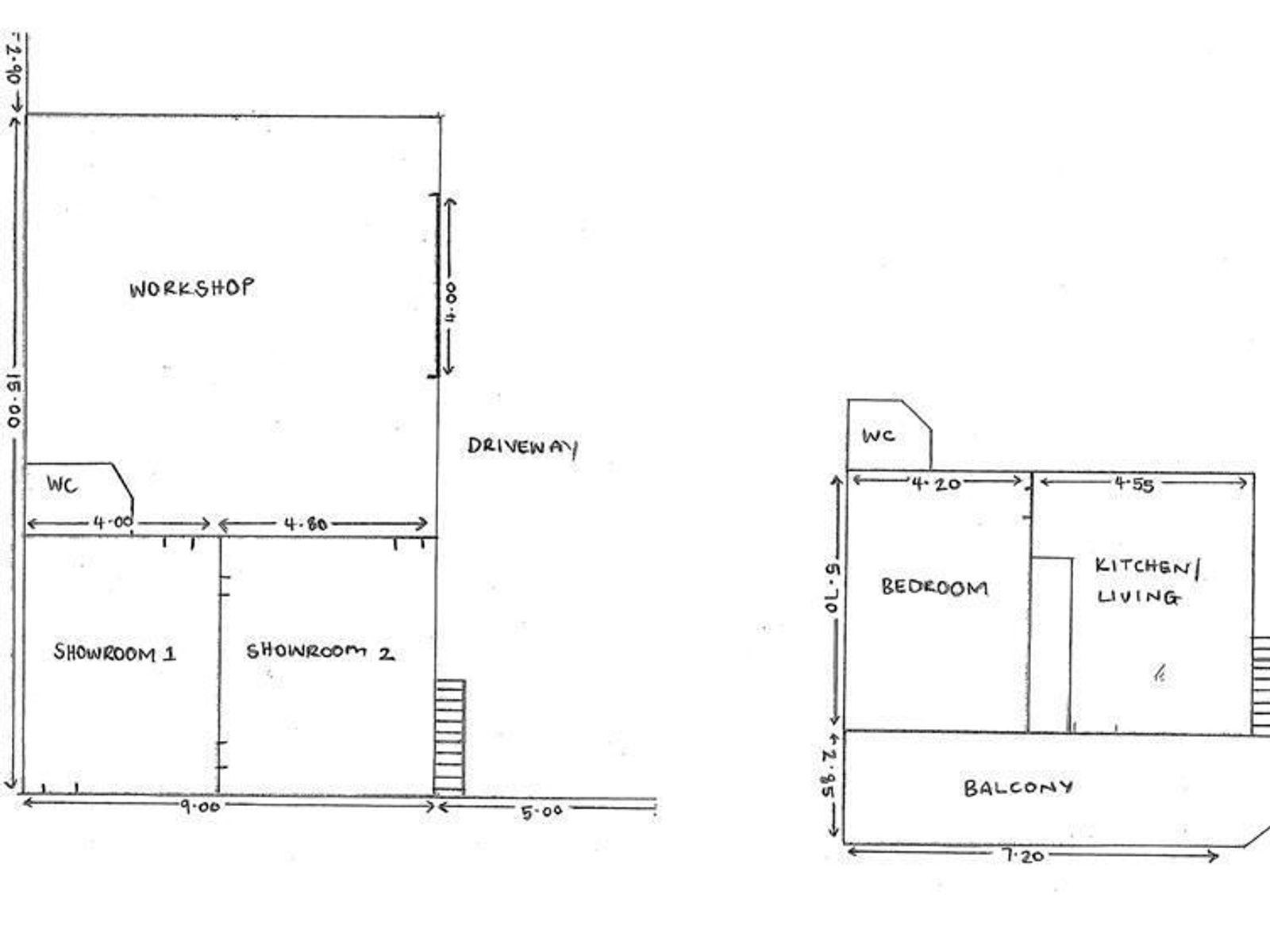 69B Smith Street, Ciccone, NT 0870