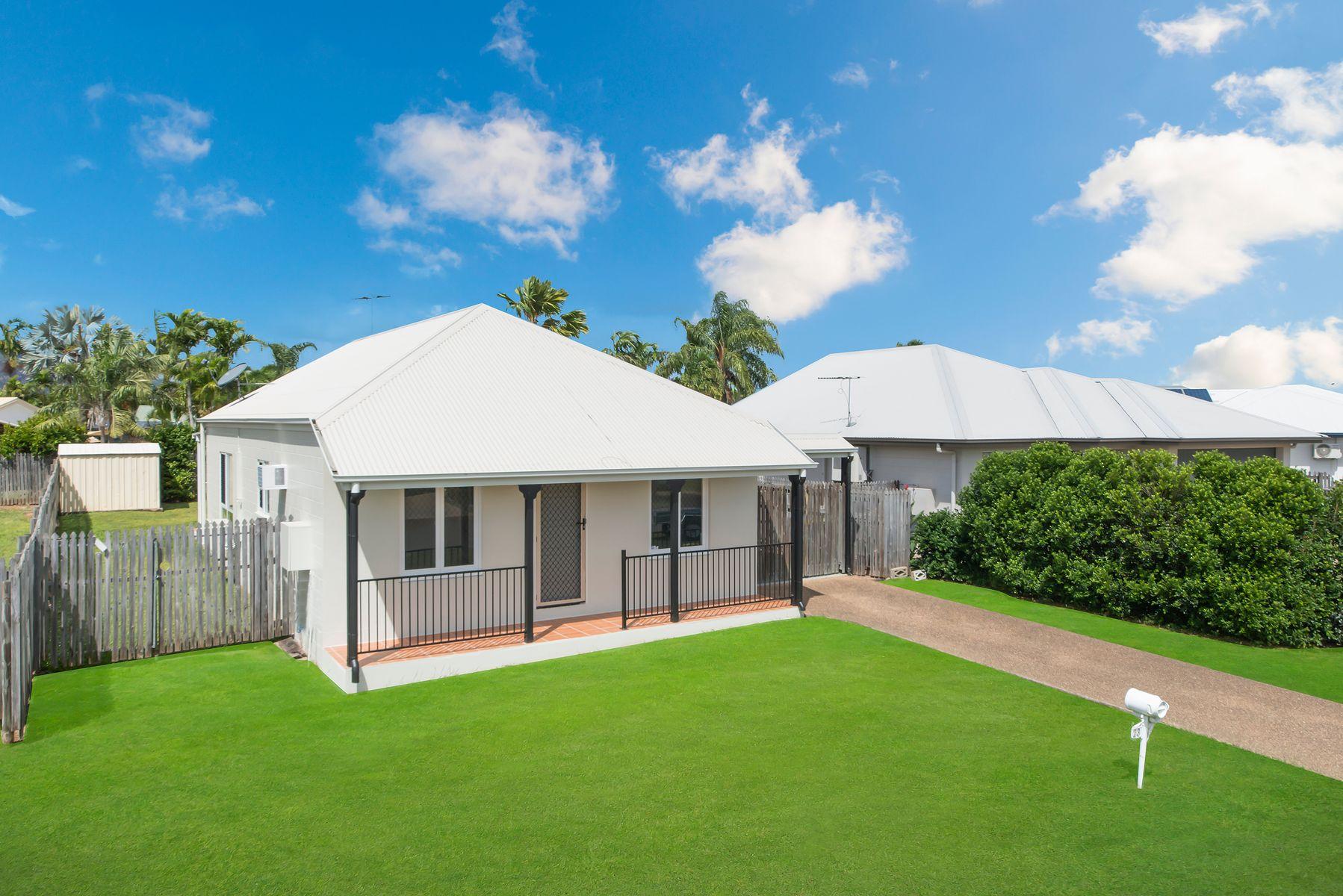 23 Jacana Crescent, Condon, QLD 4815