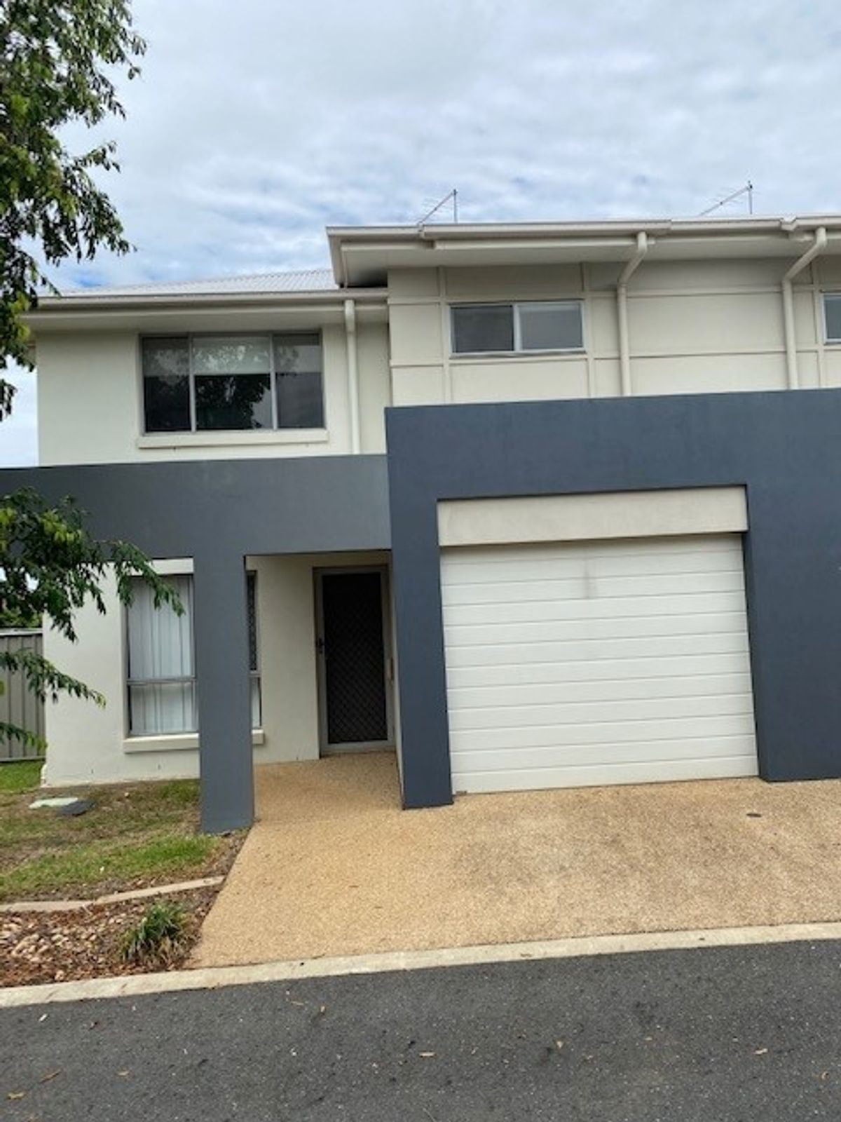 3/58 Lillypilly Avenue, Gracemere, QLD 4702