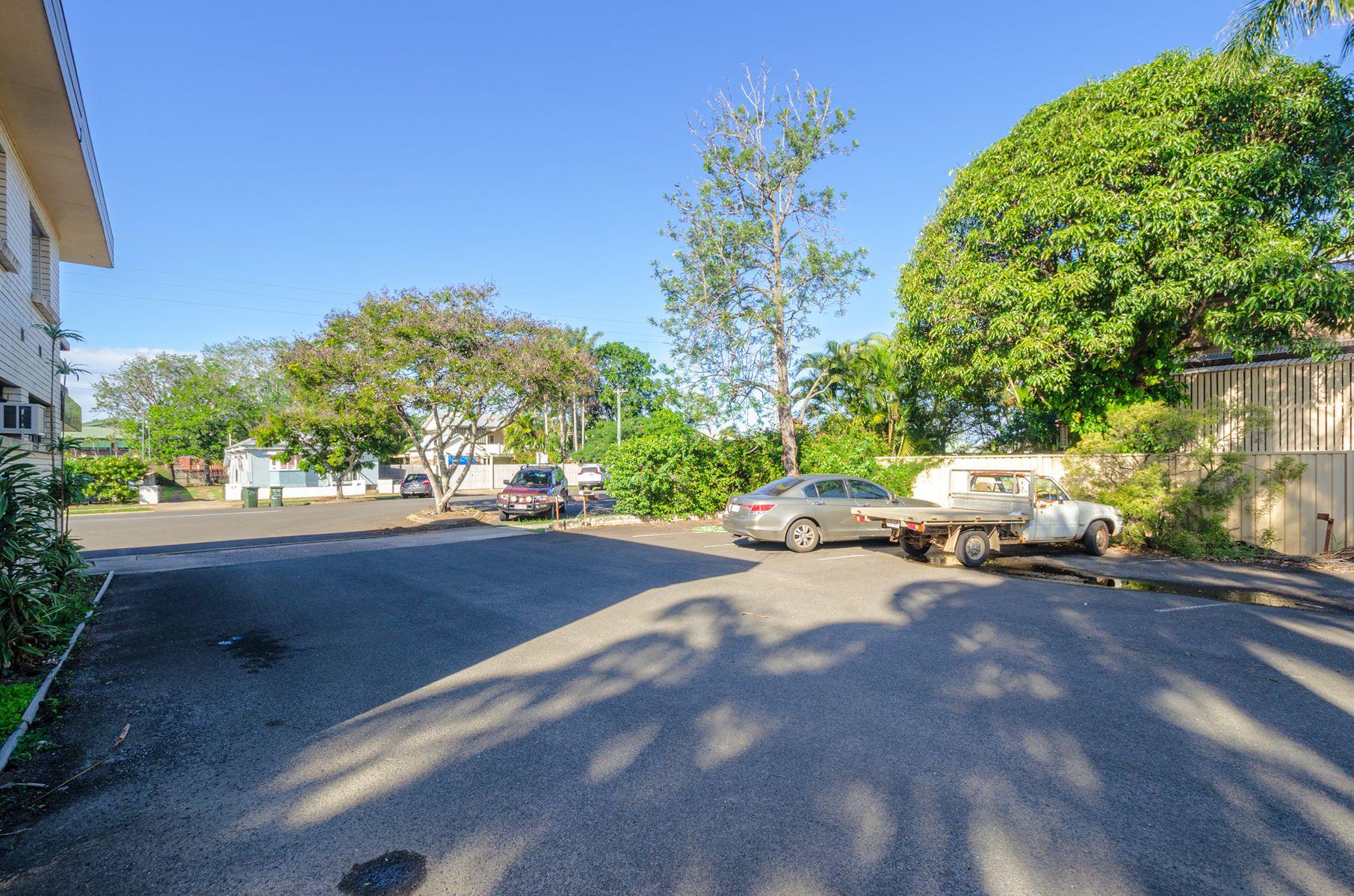 270 Bourbong Street, Bundaberg West, QLD 4670