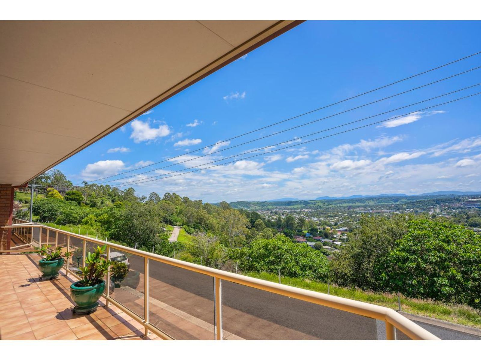 2/15 Belvedere Drive, East Lismore, NSW 2480