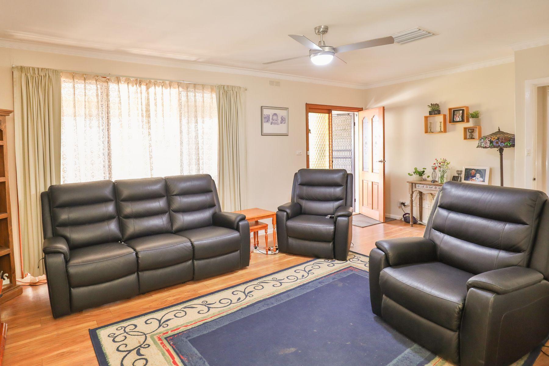 56 Keam Street, Mildura, VIC 3500