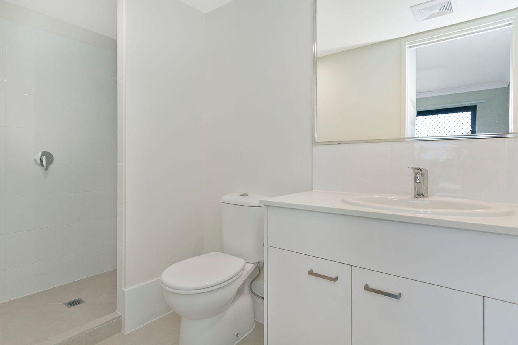 2/4-6 Gona Street, Beenleigh, QLD 4207