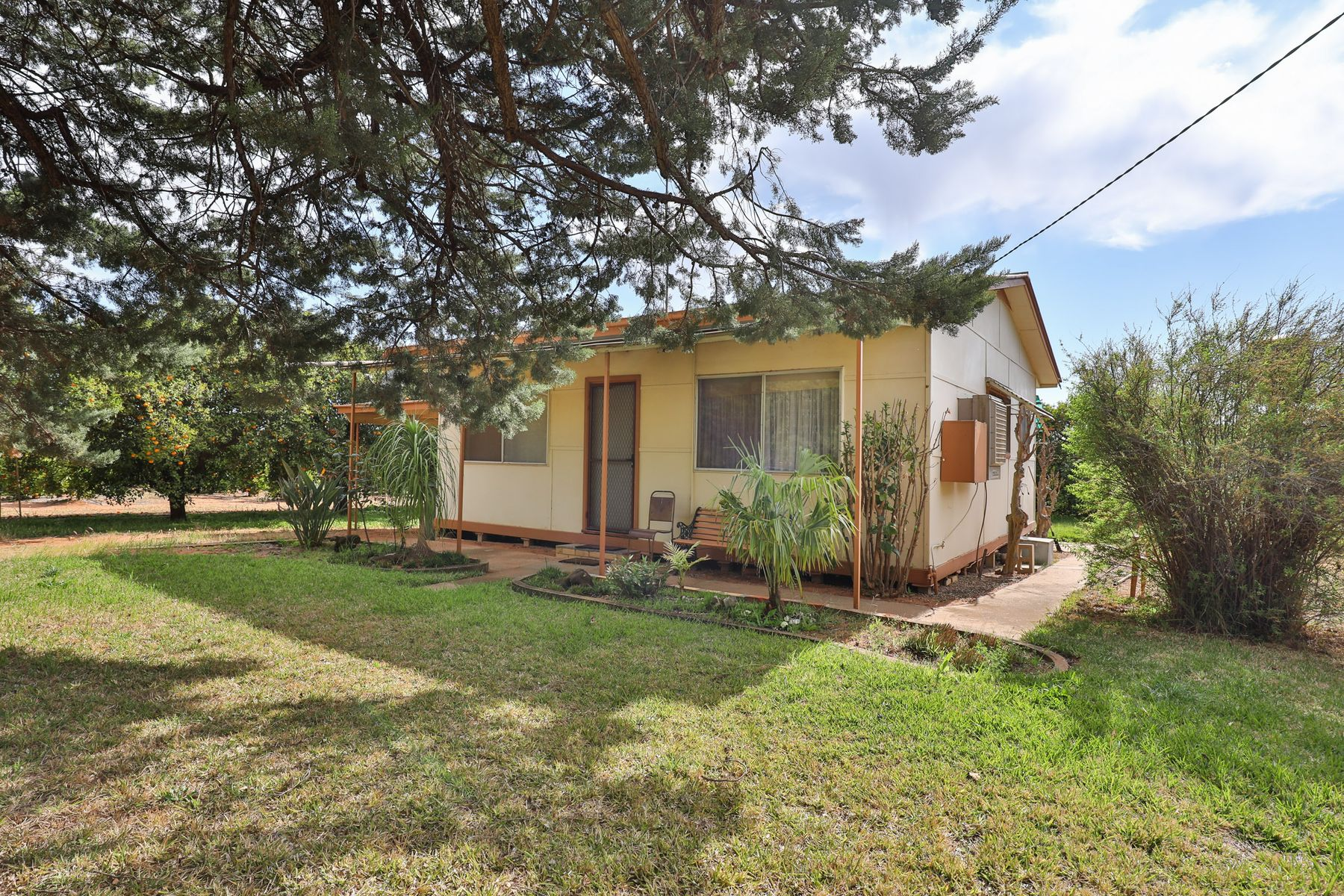 130  Mourquong Road & 82 Arumpo Road, Mourquong, NSW 2739