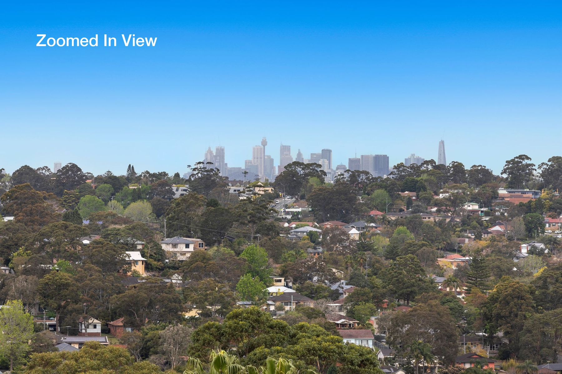5 Pringle Avenue, Frenchs Forest, NSW 2086