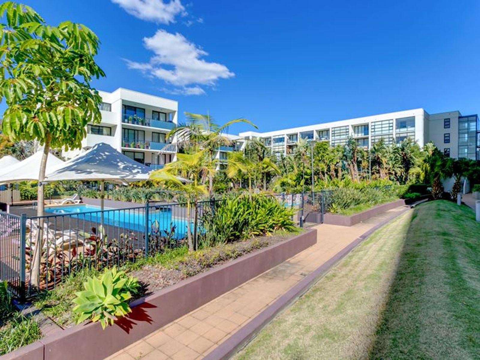 287/221-229 Sydney Park Road, Erskineville, NSW 2043