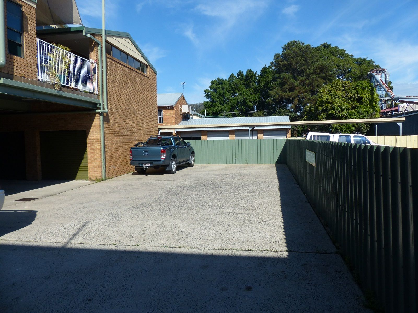 111 Dawson Street, Lismore, NSW 2480