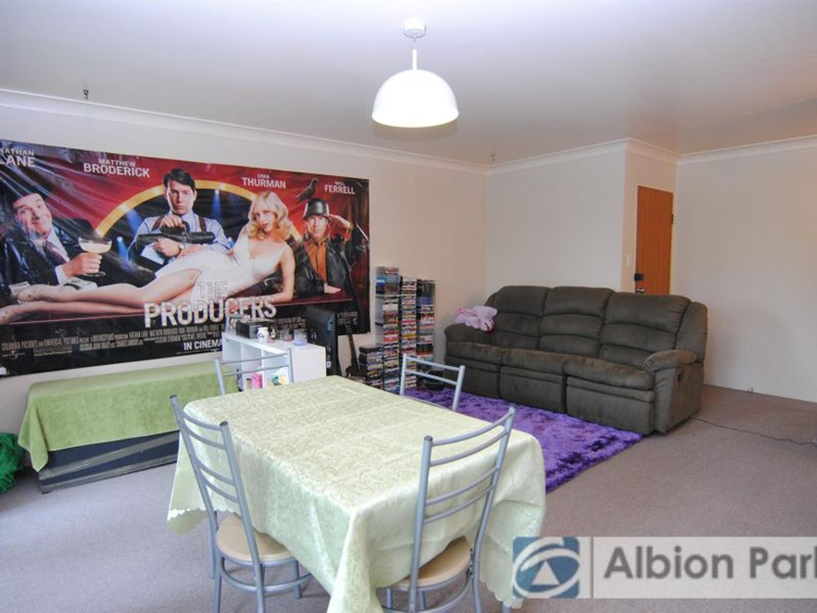 7/4 Blackbutt Way, Barrack Heights, NSW 2528