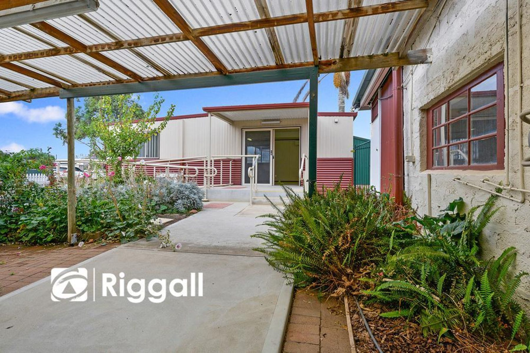 88 Adelaide Road, Murray Bridge, SA 5253