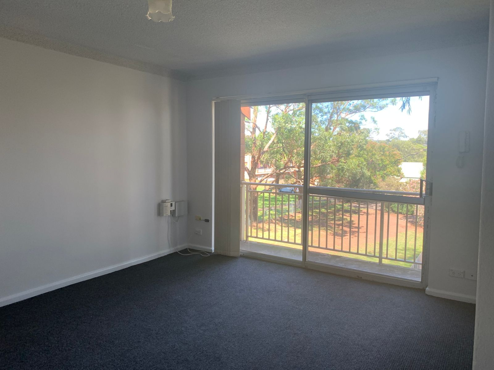 15/134 Lethbridge Street, Penrith, NSW 2750